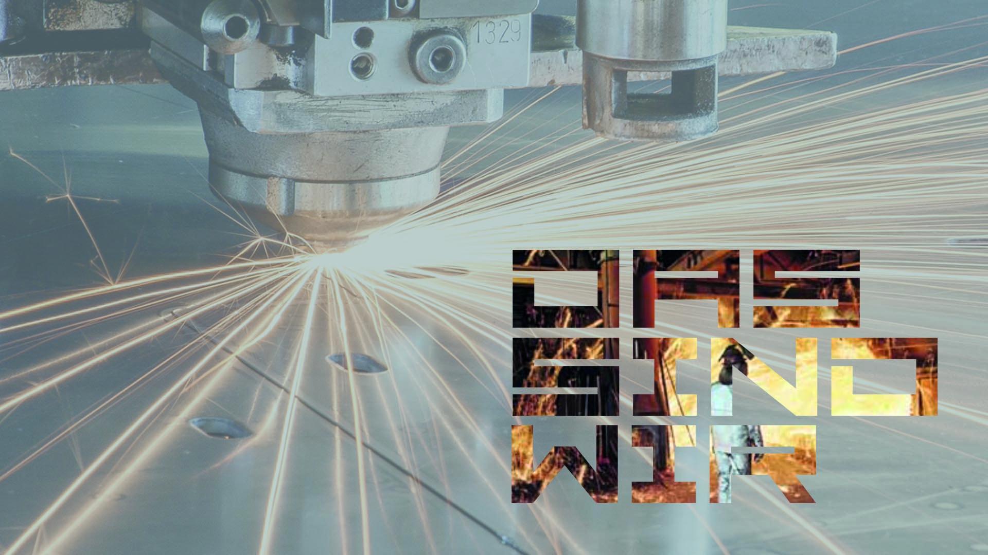 Stahlwerk-Hennef-Das-Sind-Wir